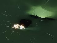 Flight wind paths 4 wasteland forgotten ark