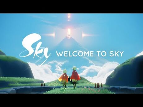 Welcome_To_Sky-_A_Traveler's_Guide