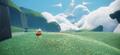 Prairie-Field