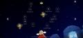 Friend constellation