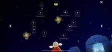 Friend constellation.png
