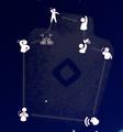 02 Prairie Constellation