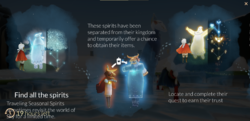 Spirits-past-how-to.png