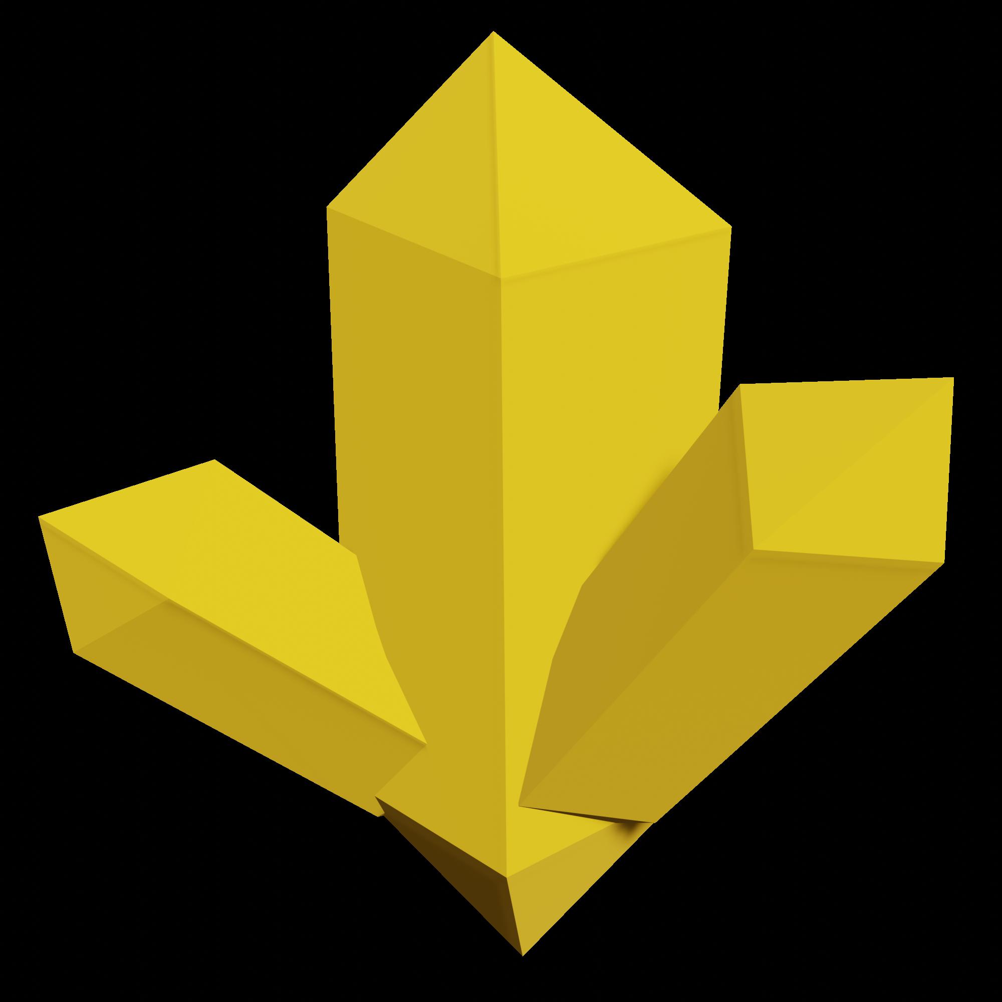 Crystallized Gold Skyblox Wiki Fandom