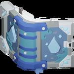 Tidal Spellbook Render 2000x2000.png