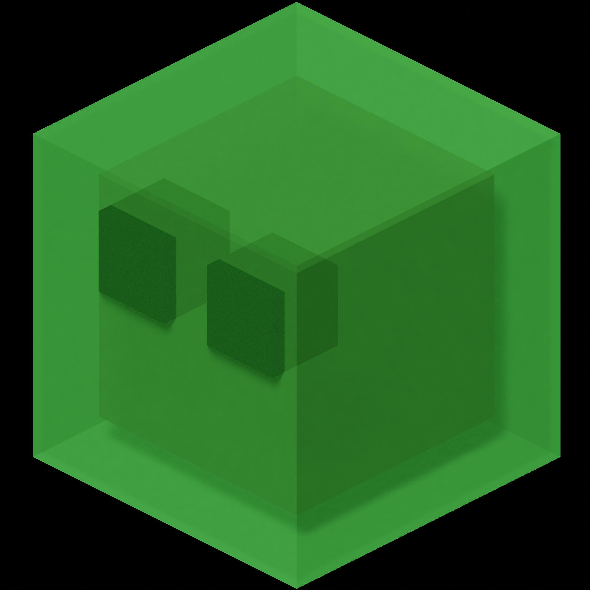 Green Slime Skyblox Wiki Fandom