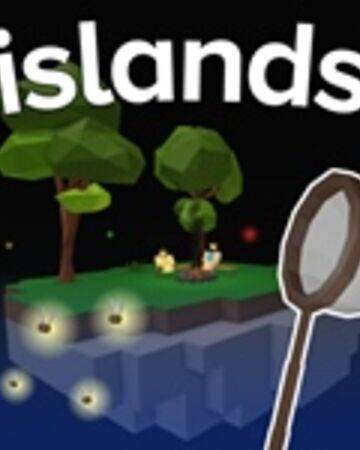 Islands Roblox Fireflies September 6 2020 Islands Wikia Fandom