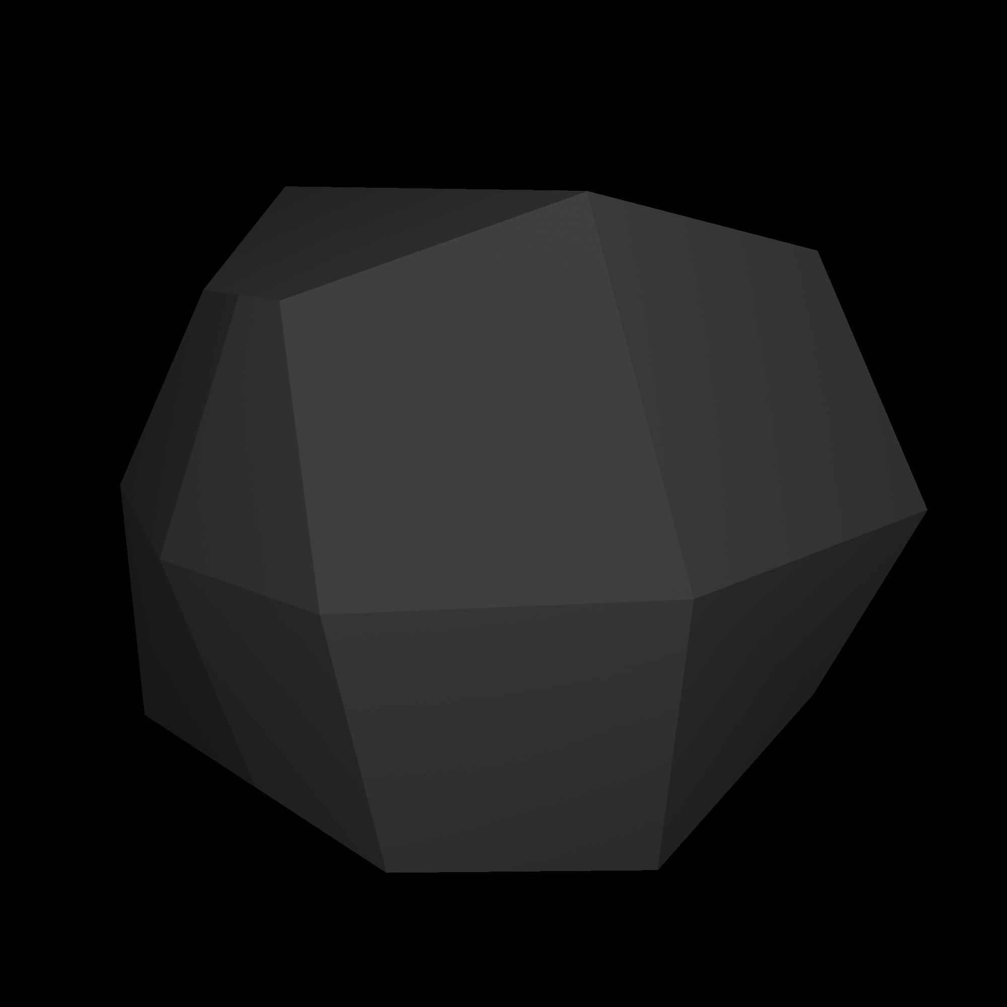 Coal Skyblox Wiki Fandom
