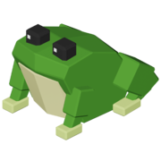 Green Frog Render 2000x2000.png