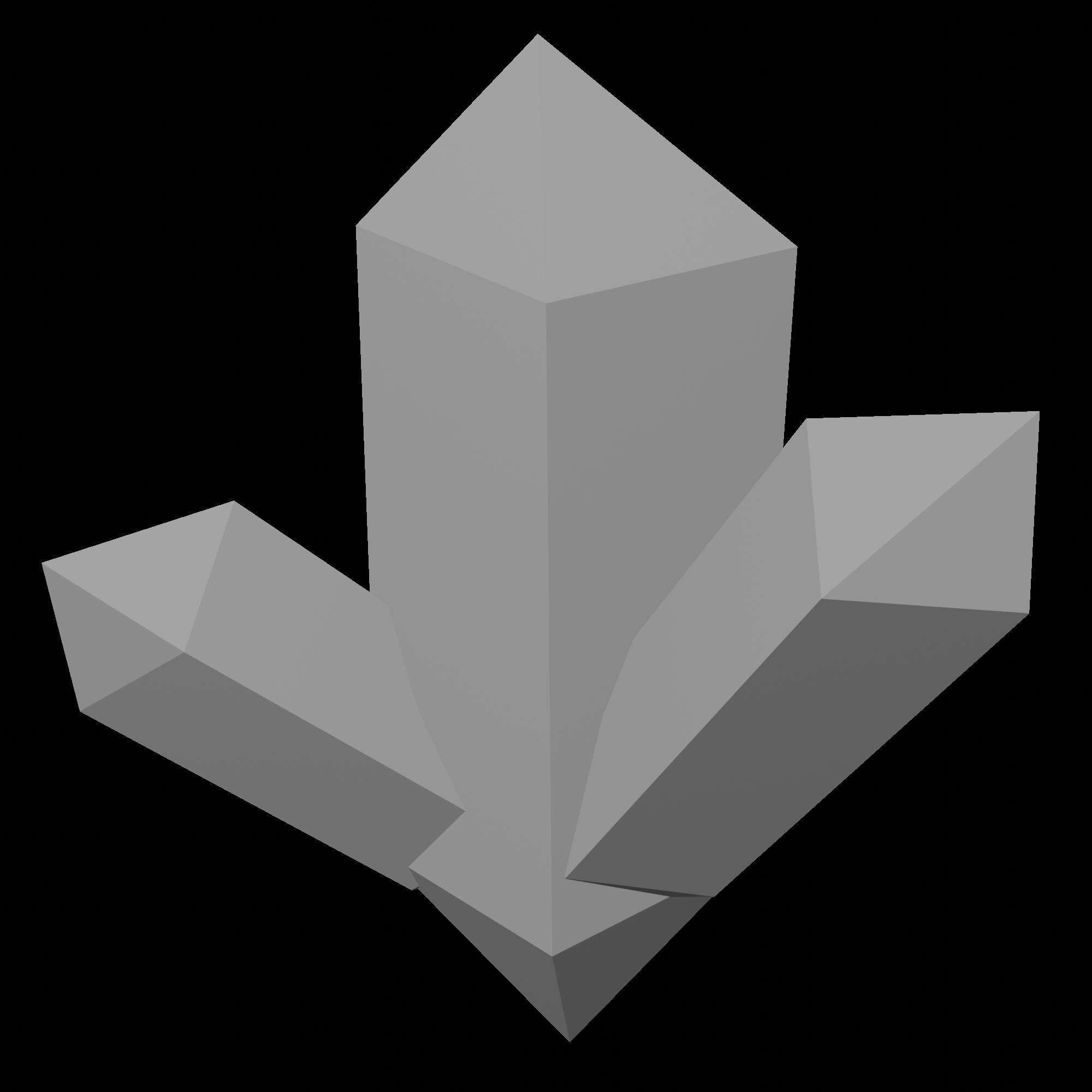 Crystallized Iron Skyblox Wiki Fandom
