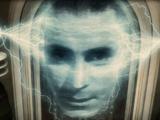 Dr Totenkopf