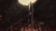 Totenkopf's Rocket.png
