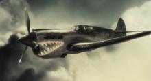 Curtiss P-40 Warhawk.png