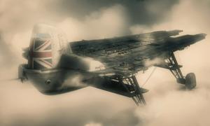 FlyingAirStrip.png