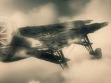 Mobile Airstrip