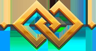 Skydome Wiki