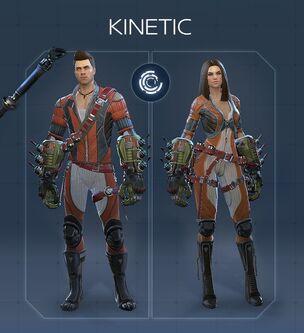 Kinetic1.jpg