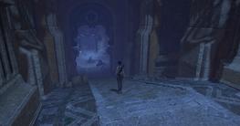 Skyforge Lanber Catacombs 1