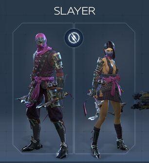 Slayer1.jpg