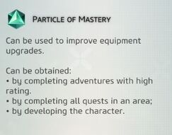 Particle of Mastery.jpg