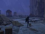 Lanber Catacombs