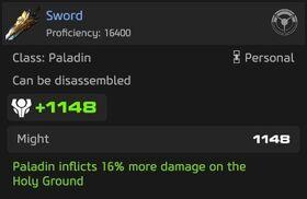 Stats-article-sword.jpg