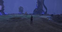 Skyforge Lanber Catacombs 2