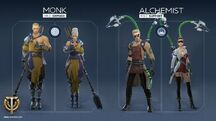 Monk-alchemist-classes.jpg