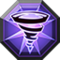 Divine Authority Icon.png