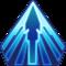 Cryocharge Icon.png