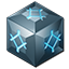 Mechanoid Trophy Fragment Icon.png