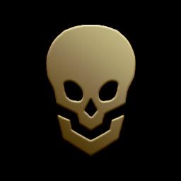 Necromancer Icon 64x64.png