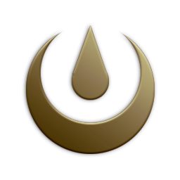 Warlock Icon 64x64.png