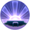 Chain Reaction Icon.png