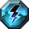 Divine Wrath Icon.png
