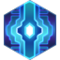 Frost Shackles Icon.png