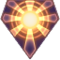 Heaven's Palm Icon.png