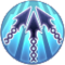Tight Shackles Icon.png