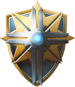 Guild Progress02 Icon.png