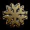 Cryomancer Icon 64x64.png