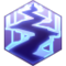 Loudmouth Icon.png
