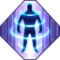 Bouncer Icon.png