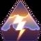 Detachment Icon.png