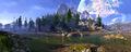 Skyforge Dankit Island Panorama.jpg