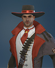 Outlaw m.png