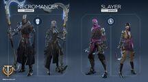 Slayer-necro-classes.jpg