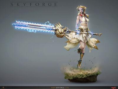 Skyforge gods concept 0.jpg
