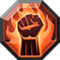 Divine Might Icon.png