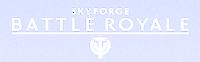Skyforge BR logo.png