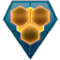 Resolute Rebuff Icon.png